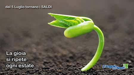 saldi-estate14-AngoloDelloSport-SocialWebMax