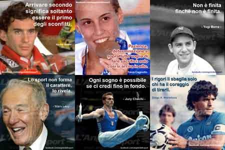 sportivational - AngoloDelloSport - SocialWebMax
