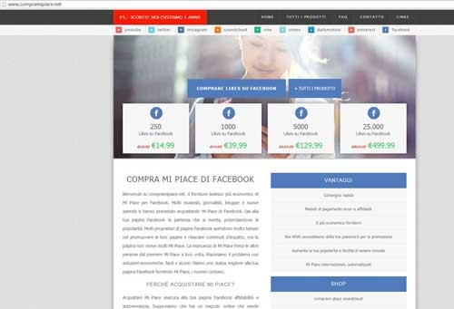 compra-mipiace-facebook - SocialWebMax