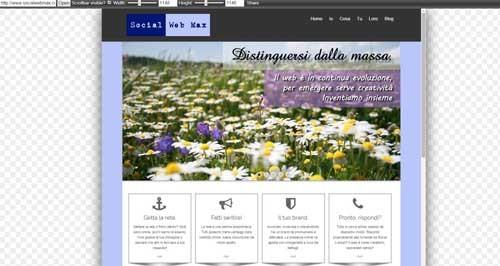 responsivepx.com - SocialWebMax