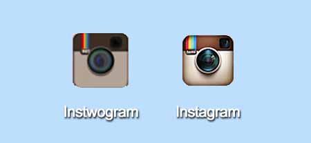 instwogram e instagram - SocialWebMax