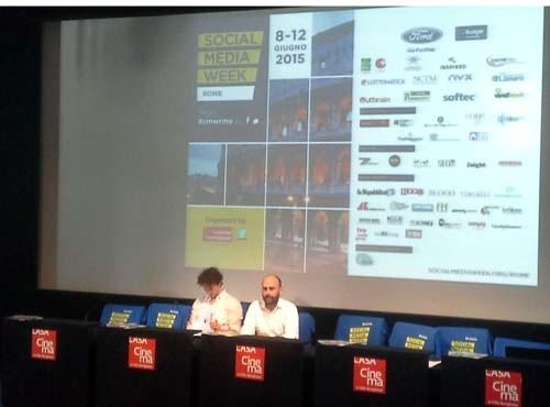 Expo2015 evento social 01 - SocialWebMax