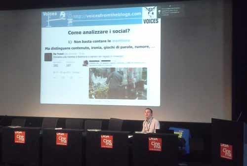 Expo2015 evento social 03 - SocialWebMax