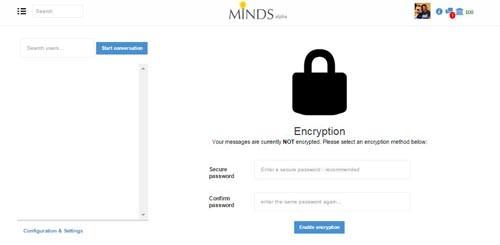 Minds 07 - SocialWebMax