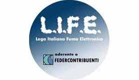 L.I.F.E.