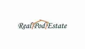 RealPodEstate Ag. Immobiliare