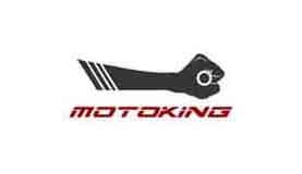 Ricambi MotoKing