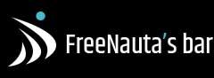 logo freenauta - SocialWebMax