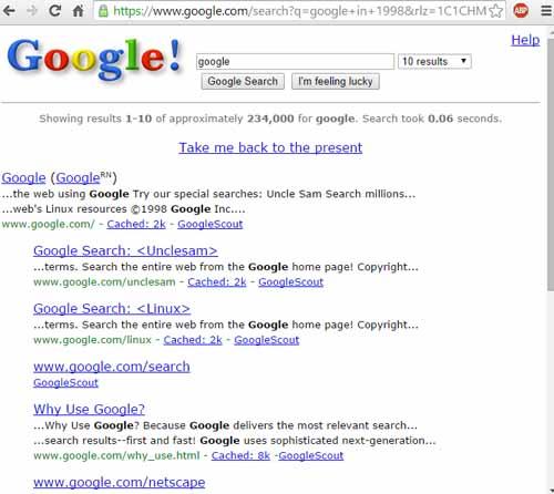 AdWars - Google - SocialWebMax