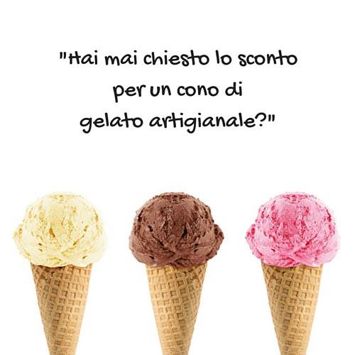 gelato - SocialWebMax