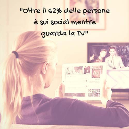 social e tv - SocialWebMax