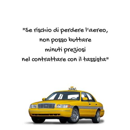 taxi - SocialWebMax
