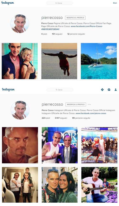 Pierre Cosso Instagram da-inizio-a-20-04-2016 - SocialWebMax