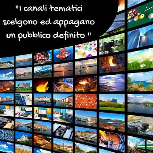 Social, Serie Tv e fedeltà 02 - SocialWebMax