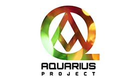 Aquarius Project