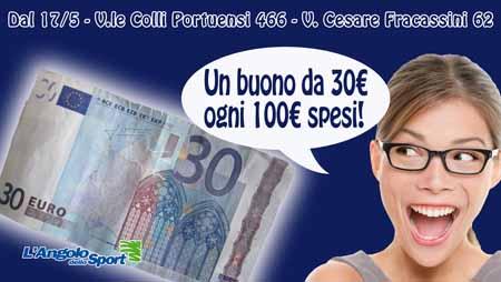 Promozione100-30-AngoloDelloSport-SocialWebMax