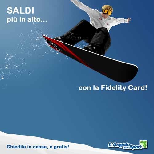 Saldi-AI14-15- AngoloDelloSport - SocialWebMax