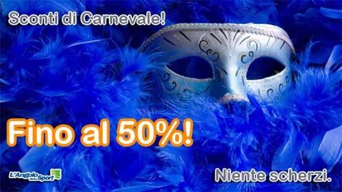 carnevale15 - AngoloDelloSport - SocialWebMax