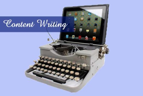 content-writing - SocialWebMax