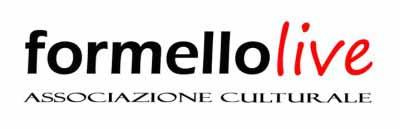 formellolive logo - SocialWebMax