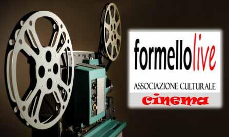 formellolive-logo-cinema - SocialWebMax