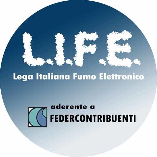 logo-life - SocialWebMax