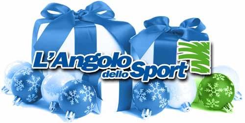 logo-natale2014 - AngoloDelloSport - SocialWebMax