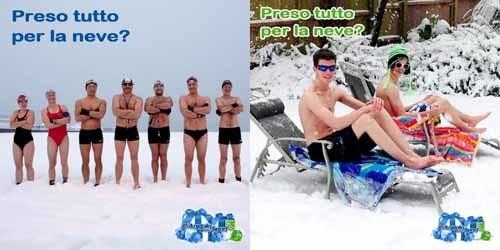 preso tutto per la neve - AngoloDelloSport - SocialWebMax