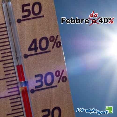 saldi40-AngoloDelloSport-SocialWebMax