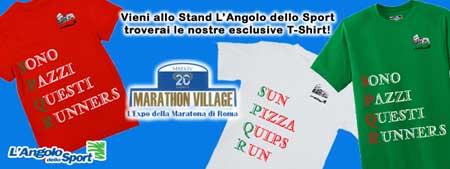 t-shirt-maratona-di-roma-AngoloDelloSport - SocialWebMax