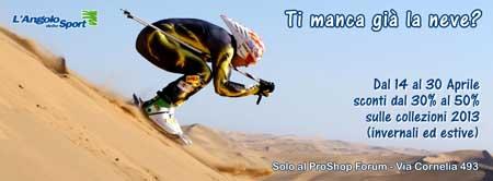 ti-manca-già-la-neve-Angolo-Dello-Sport-SocialWebMax