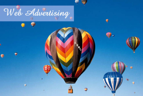 web-advertising - SocialWebMax