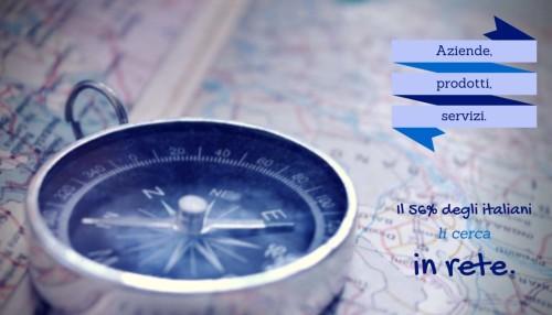 Aziende, prodotti, servizi - SocialWebMax.com - Image by www.1001freedownloads.com