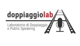 DoppiaggioLab - SocialWebMax