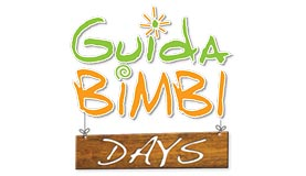 GuidaBimbi Days- SocialWebMax